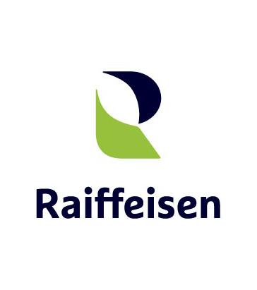 Banque_Raiffeisen_Luxembourg_Logo_on_Social_Media