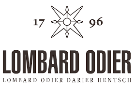 Lombard-odier