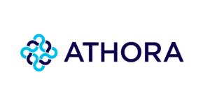 athora-logo